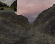Dear Esther Remake - Update 2 (01/09/09)