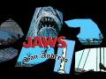 JAWS: San Andreas