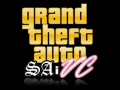 San Andreas in Vice City (Grand Theft Auto: Vice City)