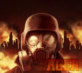 AGSA Promotional Artwork