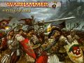 Warhammer: Heart of Chaos
