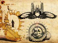 The Ball - Hueca