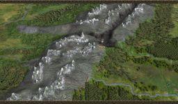 Map(final). part2