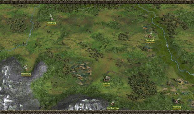Map(final)