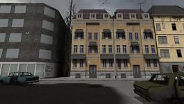 City WIP 3