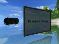 the mediUm iS thE message [SturmMOD v1.1]