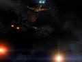 Nexus:The Aurora Affair