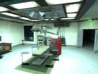 Operating Room Pics