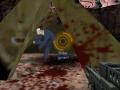 DiamonD Half Life Final