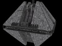 Centauri Outpost