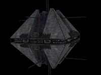 Centauri Base