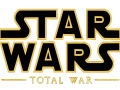 Star Wars Total War