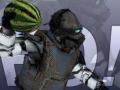 FragOut! (Half-Life 2)