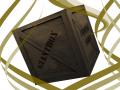 Giantbox Mod