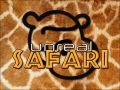 Unreal Safari (Unreal Tournament 3)