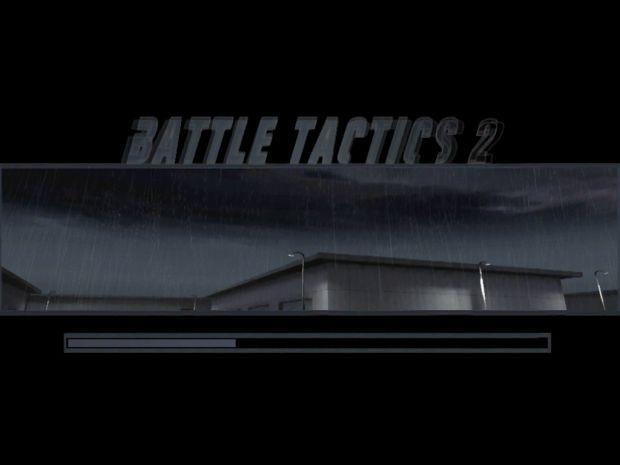 Battle Tactics v2.0