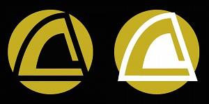 Athena_Logos
