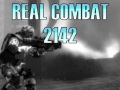 Real Combat 2142 (Battlefield 2142)
