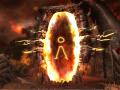 Operation Sci-Fi: Oblivion (Oblivion)