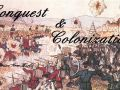 Conquest And Colonization