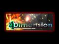 4th Dimension [FA]
