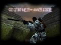 Counter-Strike: Old School [Server-Side Mod] (Counter-Strike)