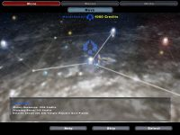 KotOR Galactic Conquest