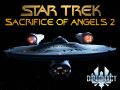 Star Trek: Sacrifice of Angels 2 [Diplomacy] (Sins of a Solar Empire: Diplomacy)