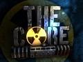 The Core (Half-Life)