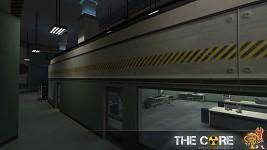 WIP - Lab Hub