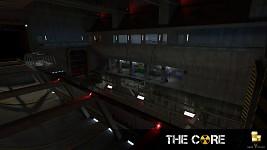 Cendark3 - A final look