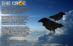 The Croe update! (April Fools 2013)