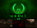 Quake II: Source (Half-Life 2)