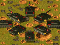 Red Alert 2: Moscow's Vengeance
