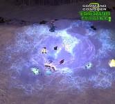 Tiberium Essence 2.0 - Forgotten