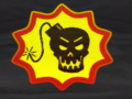Serious Sam 2 Deathmatch Pro