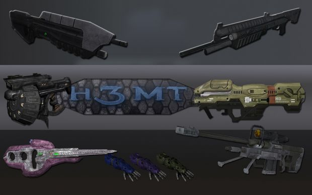 Weapons Wallpaper Canidate #1