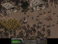 Fallout 2 Mod Roundup feature - Mod DB