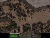 Slaver Camp