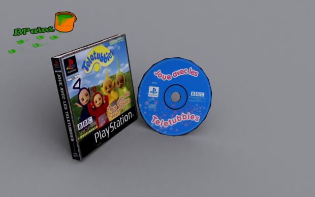 Free battlefield 2142 cd