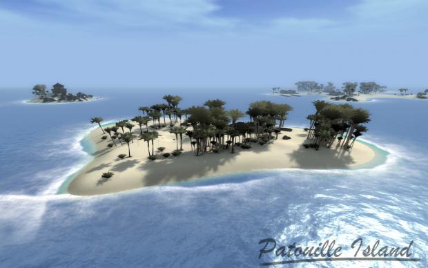 patouille_island5