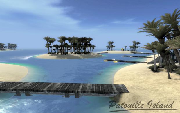 patouille_island4