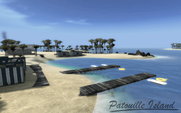 patouille_island3