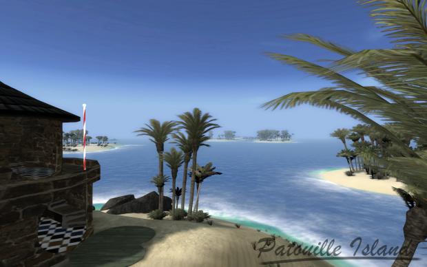 patouille_island2
