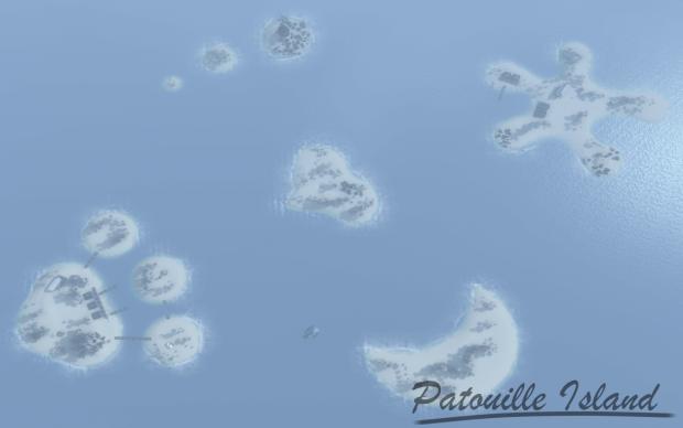 patouille_island1