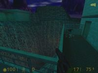 Operation Nova Screenshot