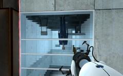 Portal Prelude