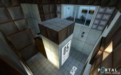 Portal: Prelude Screenshots