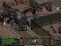 Fallout 2 Mod Roundup feature - Indie DB