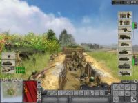 ������� � ���� ����� 2: ����� / Men of War: Assault Squad (1� ...